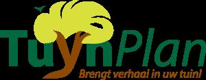 Tuynplan-logo-RGB-outline